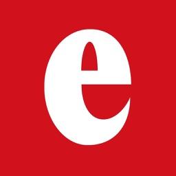 eismann - Genuss bestellen