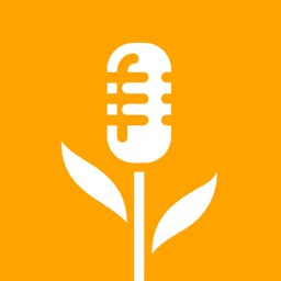 PodNL Podcasts