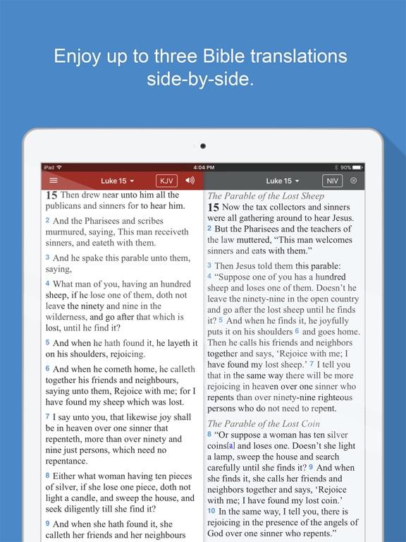 Bible Gateway   App Price Drops