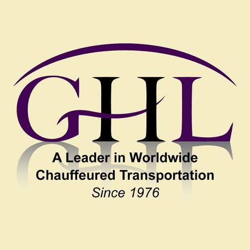 Download GHL Worldwide free for iPhone, iPod and iPad