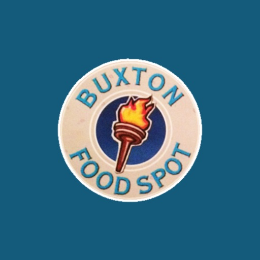 Buxton Food Spot