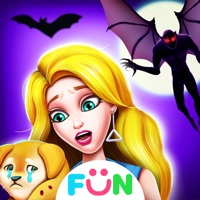 Codes for Vampire Love1-Rescue Pets Hack