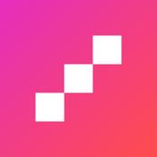 Mixtiles app review