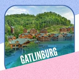 Discover Gatlinburg