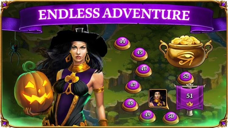 Slots Era: New Vegas Casino screenshot-4