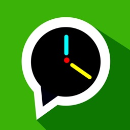 Speech Timer for Talks (Full)