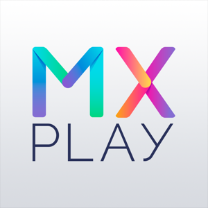 MX Play - Lifestyle app