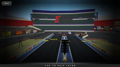EV3 - Multiplayer Drag Racingのおすすめ画像5