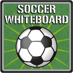 Soccer WhiteBoard