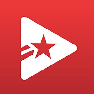 HireVue Business app