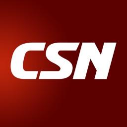Certified Sports Network