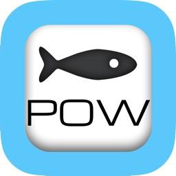 Fishing Powys