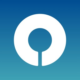 Spot — find, save, and share the best places to go