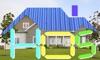 House Operating System HOS HomeKit Smart Home [MP]