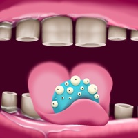 Codes for Germ Freak 2 - Clean Teeth Contest Hack