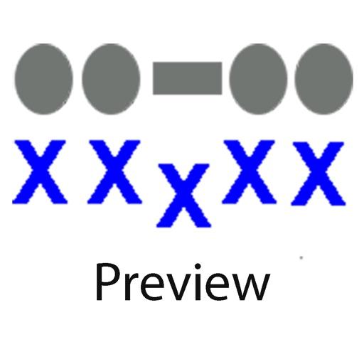Defensive Line Preview