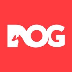 Dogology Virtual Dog Training
