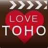 LOVE TOHO Reviews