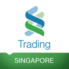 SC Mobile Trading (for Tablet)