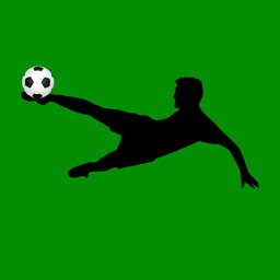 GamePlan - Sports Whiteboard