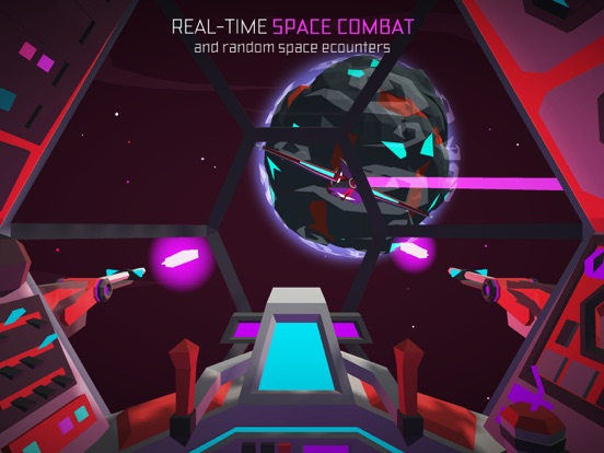 Morphite screenshot 8
