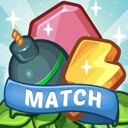 Match Story