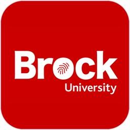 Brock University in VR