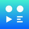 editorji - Best Video News