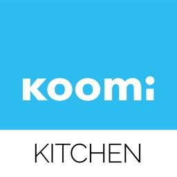 Koomi K - Restaurant POS
