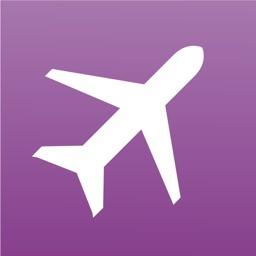 IFS Trip Tracker