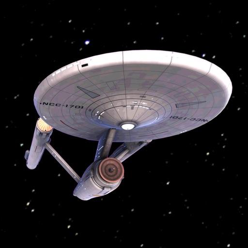 Star Trek Timelines image