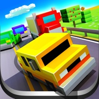 Codes for Blocky Highway Hack