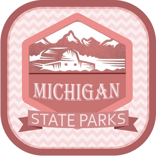 Michigan - State Parks Guide