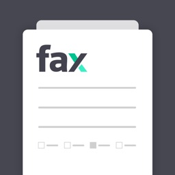 Fax App: send fax, file faxing
