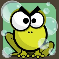 Codes for Pop Frogs: Match-3 puzzle Hack