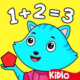 1st Grade Math Games For Kids