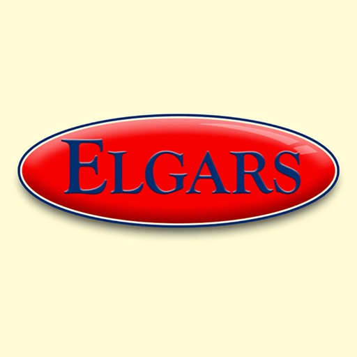 Elgars Estate Agents