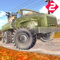 Codes for Truck Driver Cargo 2 Hack