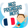 My First Words - Learn French