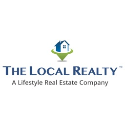 The Local Realty