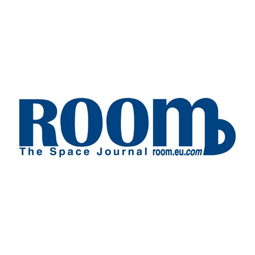 ROOM The Space Journal