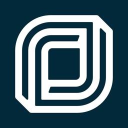 Jobber App