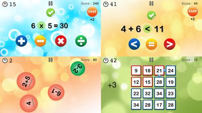 数学チャンピオン - 完全版のおすすめ画像1