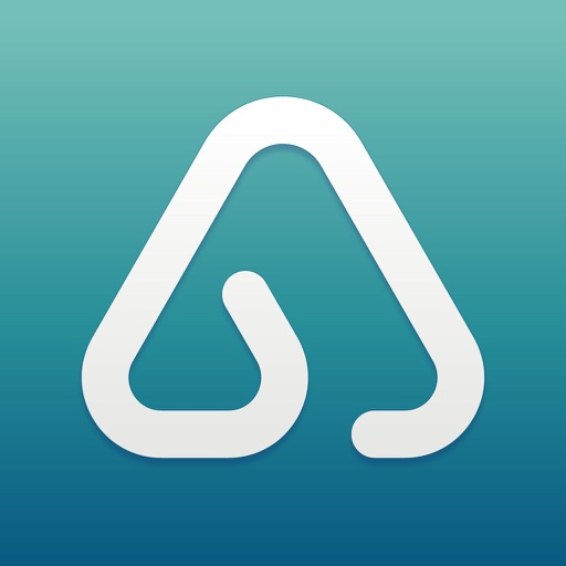GoToAssist Remote Support App Data & Review - Business - Apps