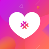 LikesPlus + for Social Posts