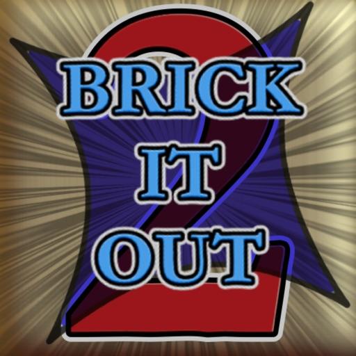 BrickItOut 2 Full
