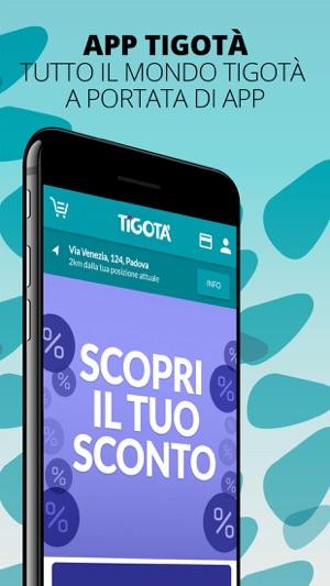 app tigota