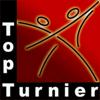 TopTurnier myHeats - Stephan Rath