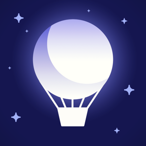 Sleep Timer with relaxing melodies & sleep sounds app