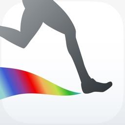 RunGraph